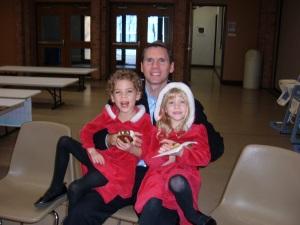 Preschool Program 2012 008