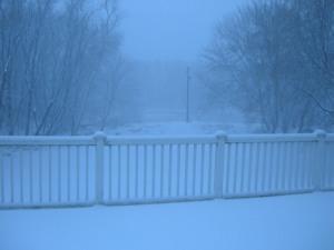 April Snow 003
